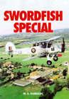 Swordfish Special by W. A. Harrison (Hardback, 1977)