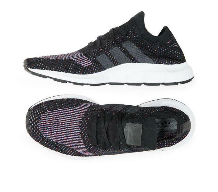 Adidas Swift Run Primeknit Shoes (CQ2894) Running Shoes Primeknit Athletic Sneakers Trainers 514a25