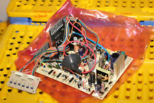 """PD1931000 19"""" VGA Wells Gardner U3100 Brand new main & remote board chassis! NOS"""