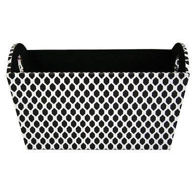 NEW Swann Imports Honeycomb Basket