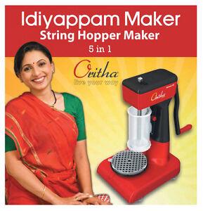 string hopper machine