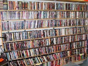 LOT-DE-50-DVD-NEUF-SOUS-CELLOPHANE