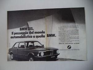 advertising-Pubblicita-1982-BMW-315