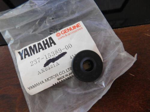 NOS Yamaha OEM TZ350 RD400 YCS1 Push Rod Seal 237-15389-00