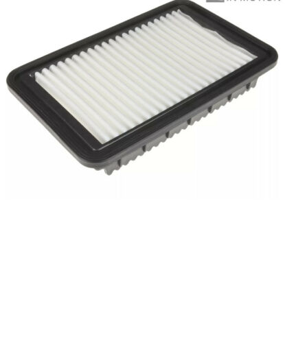 Genuine OE Quality Solid Ace Air Filter For Kia Picanto /& Hundai i10-281131Y100