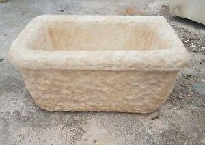 Vasca Da Lavare In Cemento : Lavello lavandino per da esterno in cemento marmo