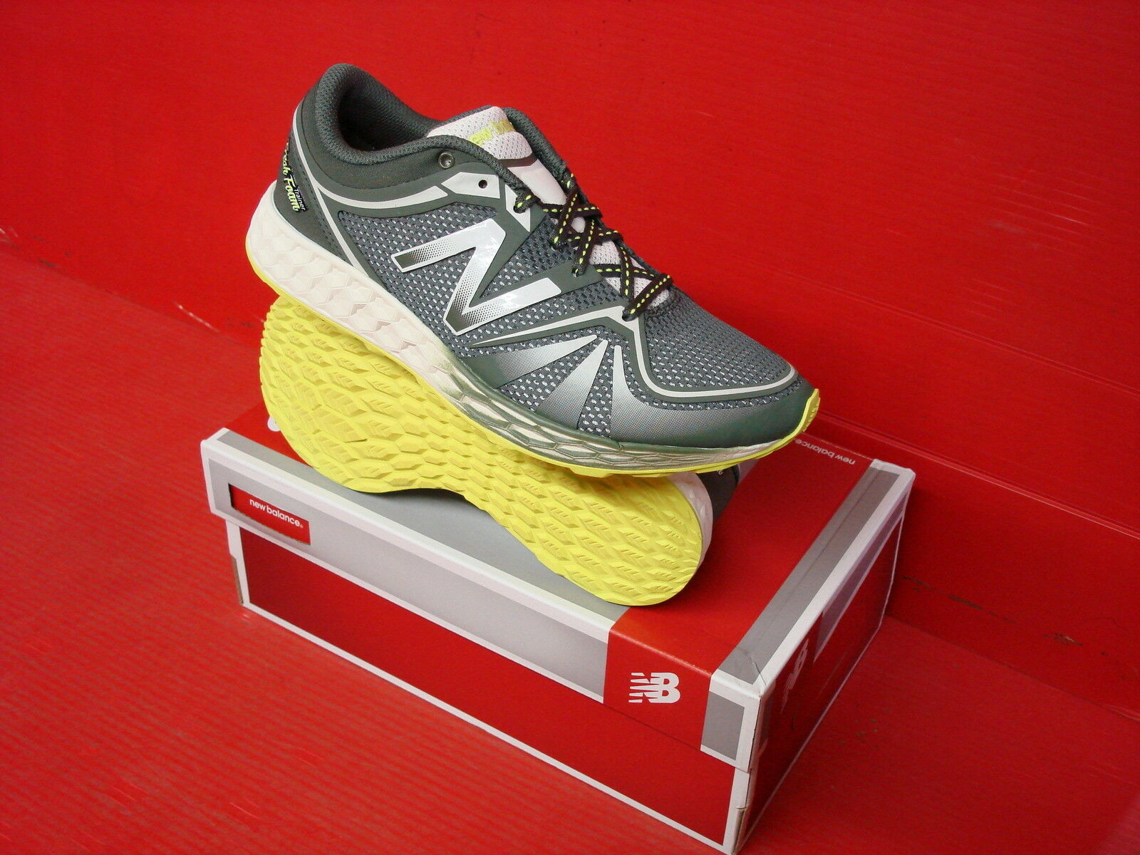 NEW BALANCE 822 TRAINING Damenschuhe RUNNING WX822