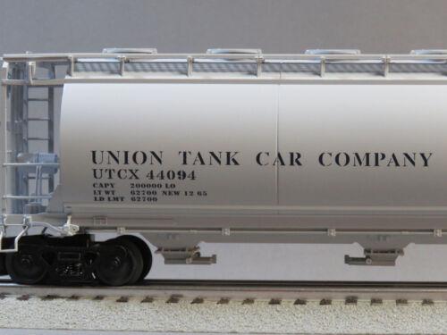 Voie 84917 Lionel Cylindrique Wagon 23922849175 Couvercle 44094 Neuf Utcx trémie 6 Train O À De Znnx7aw8f