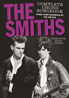 The Smiths by Music Sales Ltd (Paperback, 2005)