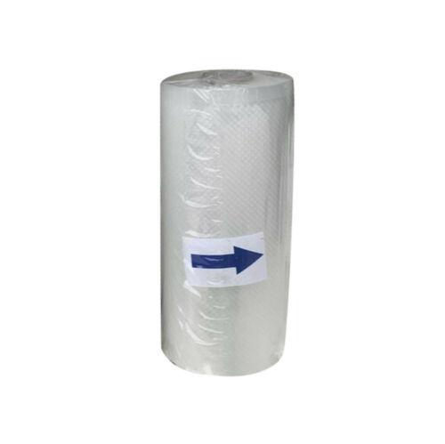 4 specifications Kitchen Vacuum Sealer Food Saver Storage Bag Fruit Veg Fresh