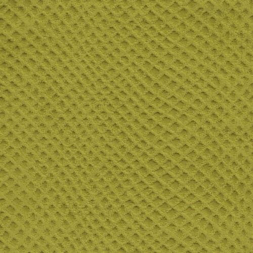 DREAM-G Möbelstoff Microfaser Objektstoff Polsterstoff Deko Möbelbezugsstoff