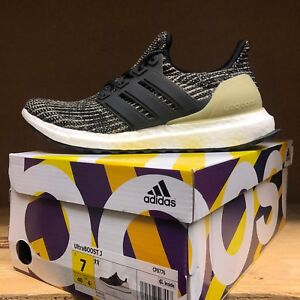 9c4dfe285 Image is loading KIDS-ADIDAS-ORIGINALS-ULTRA-BOOST-4-0-RUNNING-