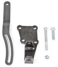 LC Engineering- 1080055 - Alternator Bracket Kit(GM 1 Wire) - 20R/22R/RE/RET