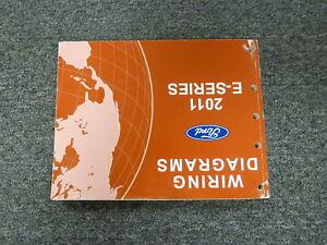 2011 ford econoline wiring diagrams motor 2011 ford e450 e series super duty cargo van wagon wiring diagram  2011 ford e450 e series super duty
