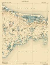 Chehalis Washington Quad USGS 1916-17 x 22.5