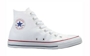 Converse-Chuck-Taylor-All-Star-Hi-Top-Shoes-M7650-Optical-White