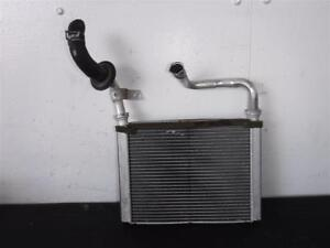 2006 acura mdx heater core oem 79110 s0x a01 ebay rh ebay com 2003 Acura MDX 2004 Acura MDX