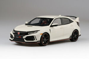 Honda-Civic-Type-R-FK8-championship-weiss-2017-1-18-Top-Speed