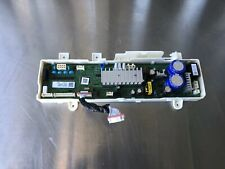 DC92-02003A New SAMSUNG Washer Display /& Control Board assy for WA50M7450A