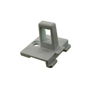 Para Indesit IDV65SUK IS60V IS60VS Cierre de Puerta de Secadora C00142619