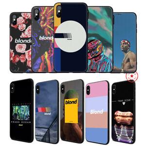 Frank-Ocean-Rapper-Soft-TPU-Case-for-iPhone-11-Pro-Xr-X-XS-Max-8-7-6-6s-Plus