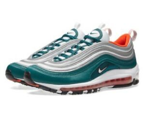 tropicale Air tailles Nike Max Pack 97 Toutes les forᄄᄎt exclusif hsotQrdCxB