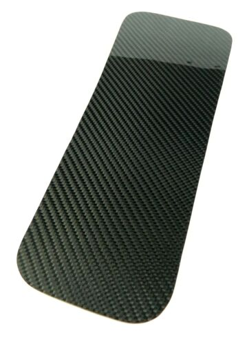 Kohlefaser Batterie-Abdeckung Carbon Audi A4 S4 RS4 B5
