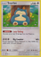 Pokemon-Sun-amp-Moon-Unbroken-Bonds-Rare-Holo-Card-Selection-Pick-Your-Card-s thumbnail 24