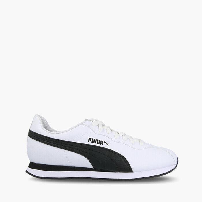 Para Hombres Zapatos Tenis Puma Turín II [366962 04]