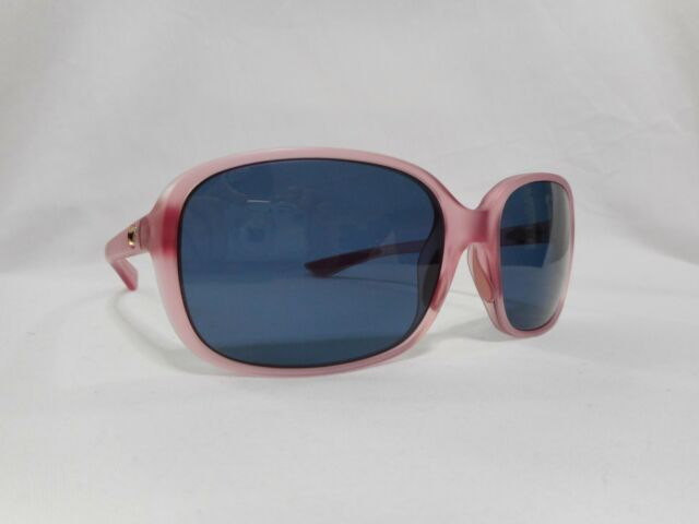 d06476ef346be Brand New 100% Authentic Costa Del Mar Riverton RVT119 580P Polarized  Sunglasses