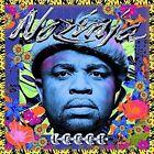 Nozinja Lodge 2lp Mp3 - Vinyl LP 2 Warp