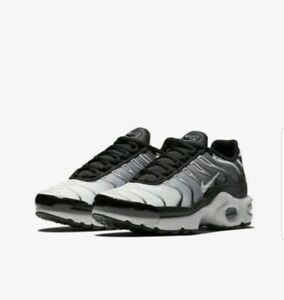 Nike Air Max Plus TN BG UK SIZE 6 Eur
