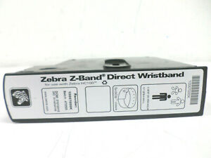 Zebra-Z-Band-QuickClip-Closure-Wristband-x260-10007000K