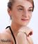 Pulsera-Joya-Mujer-Acero-inoxidable-Infinito-Love-Accesorio-Regalo-San-Valentin miniatura 5