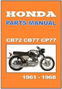 2006 kawasaki klf250a owners manual