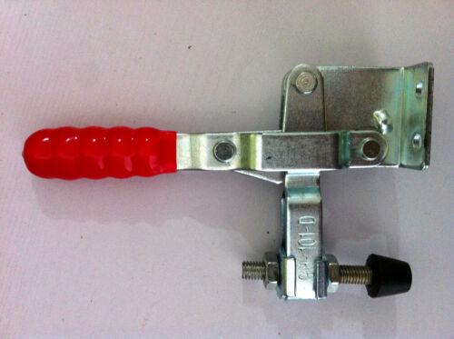 1pcs Hand Tool Toggle Clamp 101D