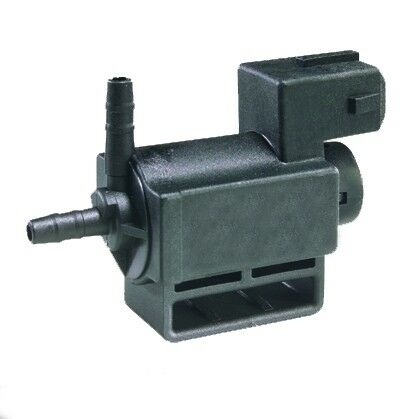 For MB CL203 A203 S202 W202 Electronic Air Intake Change Over Valve Pierburg