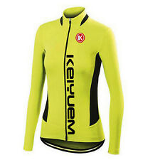 cdf64c339 item 2 Ladies Long Sleeve Cycling Jersey Vintage Women s Cycle Jersey Tops  Bike Shirts -Ladies Long Sleeve Cycling Jersey Vintage Women s Cycle Jersey  Tops ...