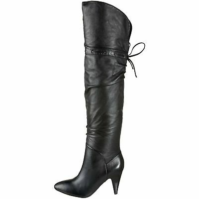 guess boots sale online