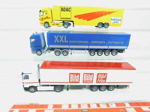 BN176-0-5-3x-Albedo-H0-1-87-Semi-Remorque-Mercedes-MB-ADAC-Image-XXL