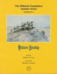Western-Roundup-US-Western-Territorial-Postal-History-amp-More-NEW