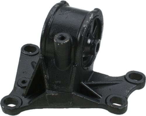 2000 for Mazda 626 2.0L for Auto. Engine Motor /& Transmission Mount Set 5PCS