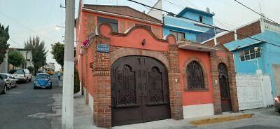 Casa en Venta en San Miguel Xochimanga, Atizapan Edo. Mex.