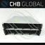 NetApp-DS4246-Disk-Array-4U-Shelf-24x-SAS-Trays-2x-IOM6-2x-PSU-Expansion-array 縮圖 2