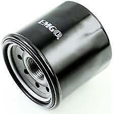 Bosch Carbone Activé Cabine Filtre 1987432363-Unique