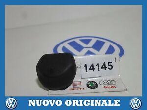 Cap Coverage Belt Safety Hood Cover Safety Belt VW Polo 1995