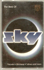 The-Best-Of-SKY-Music-Club-MCTC-172-1994