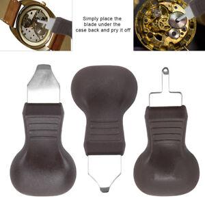 Watch-Back-Cover-Case-Opener-Remover-Akku-Wechsel-Uhrmacher-Messer-Reparatur-Werkzeug