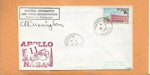 Apollo-11-Luglio-16-1969-Madagascar-Space-Cover