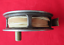 Vintage-Arthur-Allan-Trout-Fly-Fishing-Reel-3-5-inches-Diameter-Very-Rare thumbnail 5